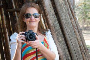 Fotokoolitus Rõuges
