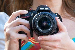 fotokoolitus-3847