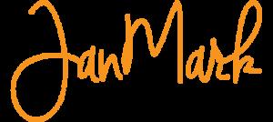 janmark-logo-heledal-ret