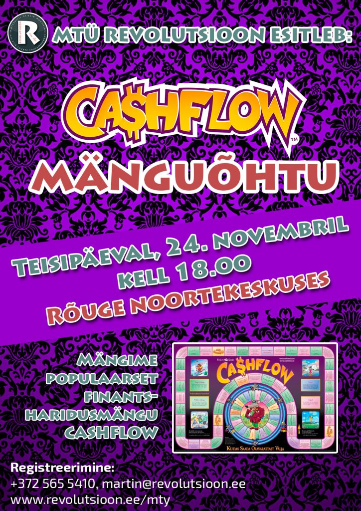 cashflow-plakat-web