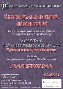 sotsiaalmeedia-plakat-web