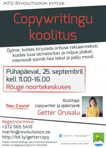 copywriting-web