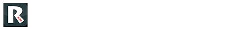 MTÜ Revolutsioon Logo